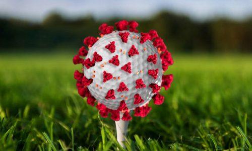 corona_golf2
